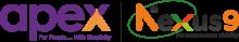 Nexus9_logo