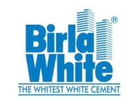 birla-white-cement-wholseller-250x250